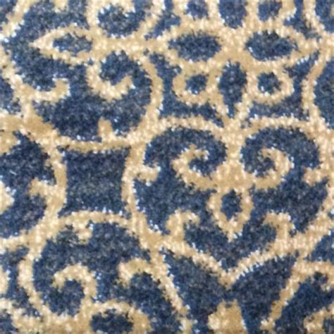 High End Luxury Carpet   Dallas Flooring Warehouse
