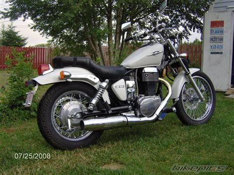 2002 Suzuki Savage 650 2002 suzuki ls 650 p savage moto zombdrive