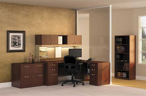 Office Furniture Outfitters discount office furniture office furniture