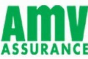 Assurance Amv Moto : amv leader de l assurance moto recrute 50 nouveaux salari s bordeaux ~ Medecine-chirurgie-esthetiques.com Avis de Voitures