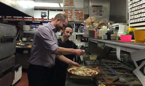 boston pizza kitchen castlegar s enterprising entrepreneur kootenay business