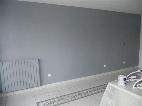 chambre des metiers bretagne tag archive for quot patent quot sévigné peinture artisan