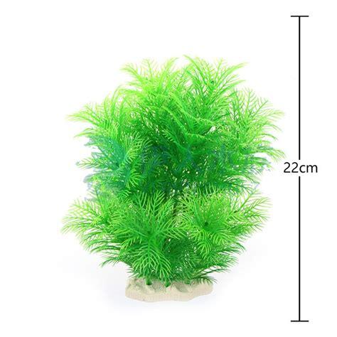buy aquarium plants buy wholesale plastic aquarium plants from china plastic aquarium plants wholesalers