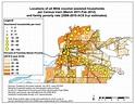 Appendix B. Maps: Memphis Demographics and Housing ...