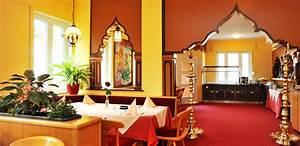 Vegetarische Restaurants Stuttgart : restaurant ganesha stuttgart fellbach indische und ceylonesische spezialit ten ~ Markanthonyermac.com Haus und Dekorationen