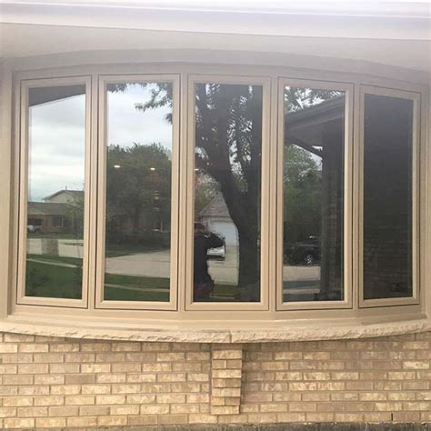 window world bay bow windows replacement installation repair