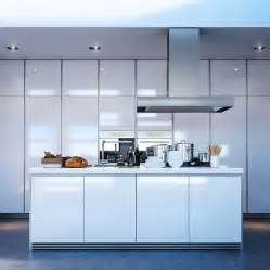 white kitchen with island white kitchen island design olpos design