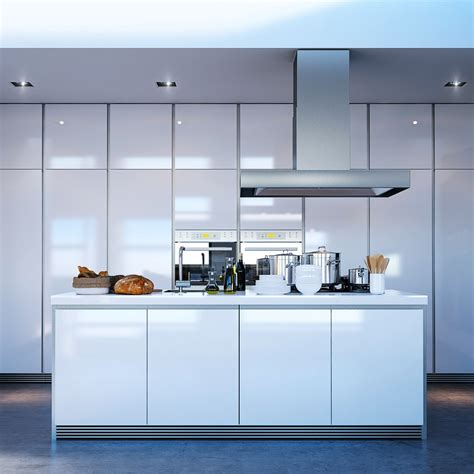 white island kitchen 20 kitchen island designs