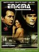 ENIGMA (1982) - uniFrance Films