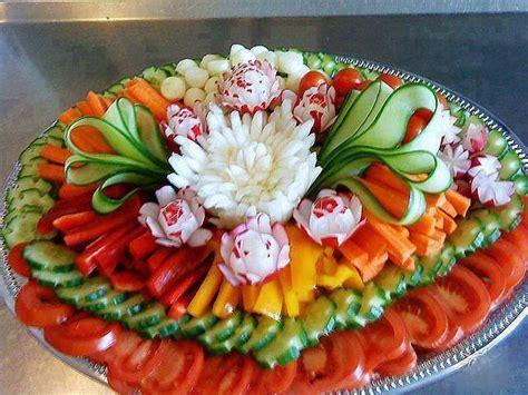christmas creation food diy ideas on food presentation