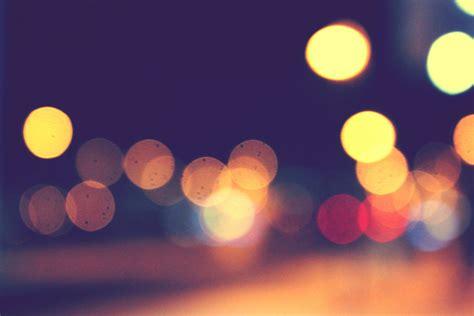 blurry vision  loucrow  deviantart