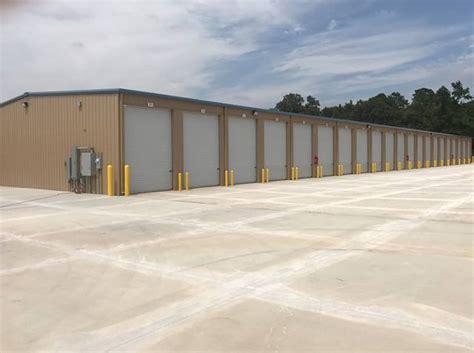 storage unit sizes climate controlled mini storage