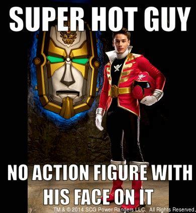 Power Ranger Meme Feel The Magic Of Power Rangers Memes