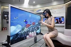 Tele 90 Cm : comment choisir son t l viseur un guide d 39 achat tv ~ Teatrodelosmanantiales.com Idées de Décoration