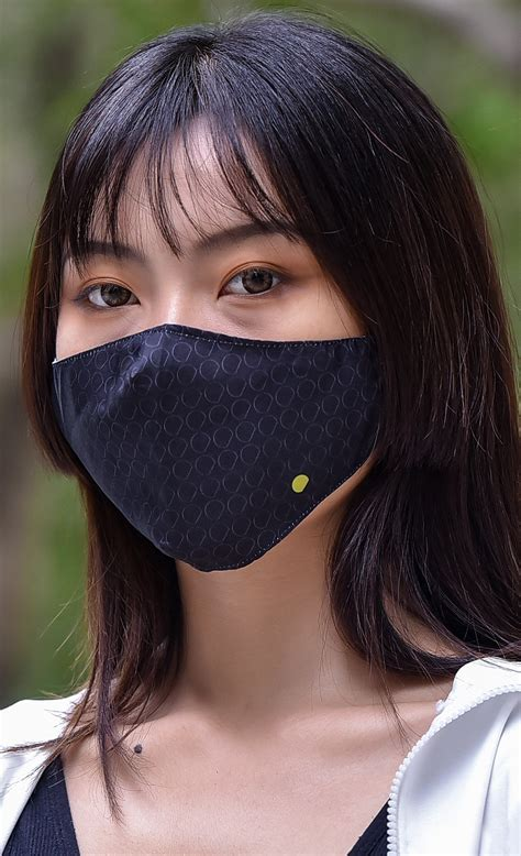 Insert Coin Face Mask Insert Coin Clothing