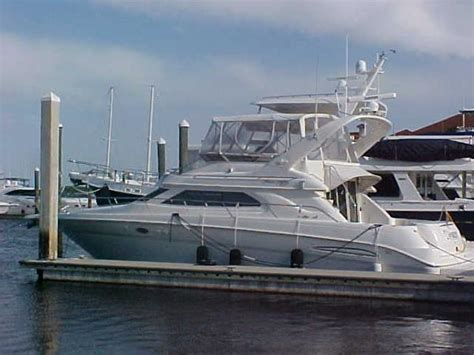 Used Bass Boats In Jacksonville by Jacksonville New And Used Boats For Sale