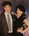 李靚蕾訂婚9個月卻嫁王力宏 前男友聞訊大哭│娛樂星聞│三立新聞網 SETN.COM