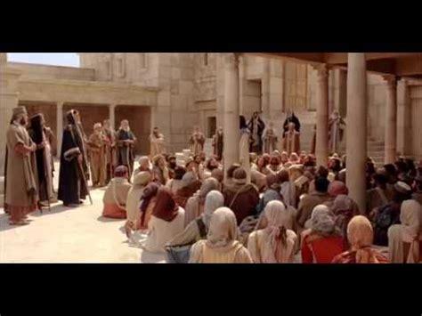 viral  greatest commandment jesus christ