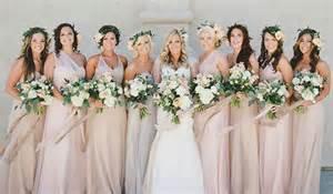 couronne de fleur mariage thème mariage bohème folk photographe mariage bordeaux photography