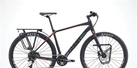 2016 Buyer's Guide: Best Adventure Bikes | Bicycling