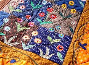 The Textile Cuisine: Inspirations and influences / Wpływy ...
