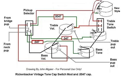 rickresource rickenbacker forum view topic 4003 wiring