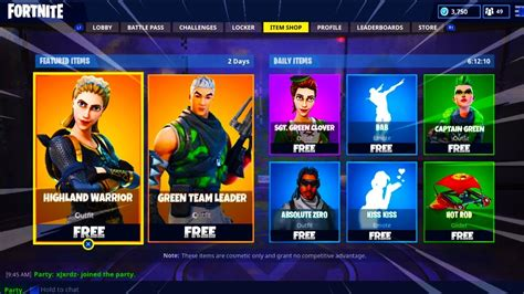 skins  fortnite xbox exclusive skins