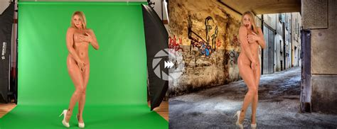 100 chroma key green screen wall chroma key green screen motion background videoblocks dust