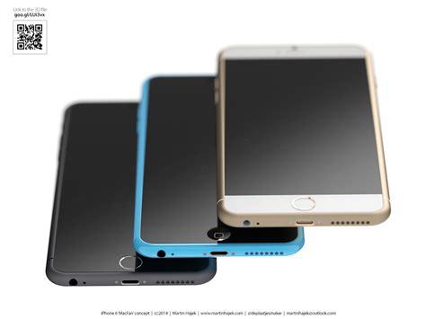 iphone 6 c iphone 6 s or c martin hajek