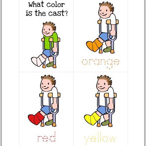 top 25 best doctor theme preschool ideas on 676 | 936aefbca83b6c646b3ac9dc1ff8397b preschool books preschool activities