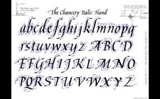 letter designs 7 best images of cursive lettering designs fancy cursive writing cursive letters