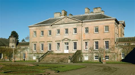 Dumfries House - dumfries house fund