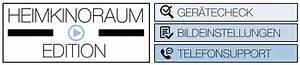 Bilddiagonale Berechnen : epson eh ls10500 ~ Themetempest.com Abrechnung