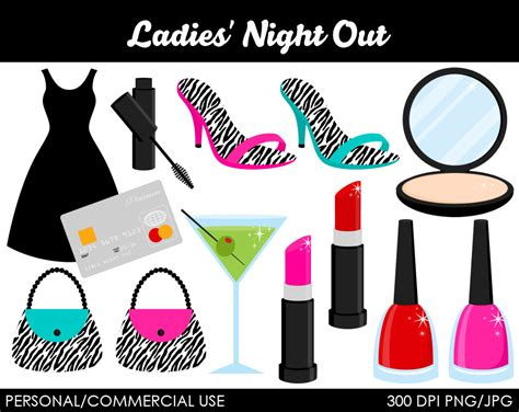 free images clipart out 20clipart clipart panda free clipart images