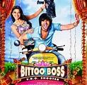 Bittoo Boss (2012) Hindi Movie ~ BD Music Cafe