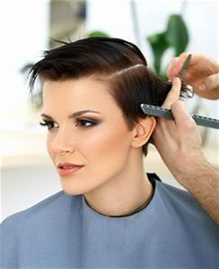 Hair Styllng for Men and Women at The Spa Within ...