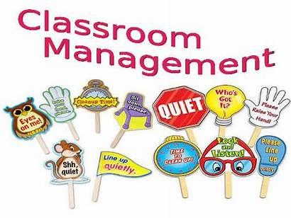 Classroom Management Clipart Teacher Centered Course Techniques