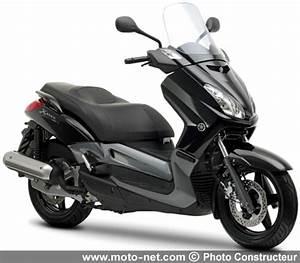 Scooter Yamaha Occasion : scooteroccaz scooter occasion 95 val d 39 oise scooter d 39 occasion 95 val d 39 oise annonces ~ Maxctalentgroup.com Avis de Voitures