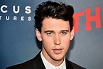 New Elvis Biopic Casts Austin Butler in Starring Role ...
