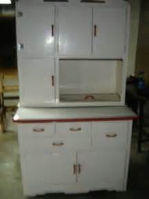 hoosier cabinet the originals and porcelain on pinterest