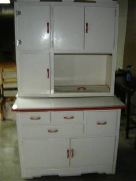 Sellers Hoosier Cabinet Hinges by 17 Best Images About Hoosier Cabinet On
