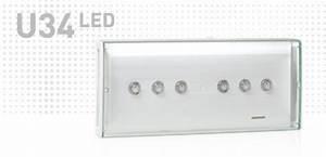 Bloc De Secours Legrand : veiligheidsverlichting legrand ~ Edinachiropracticcenter.com Idées de Décoration
