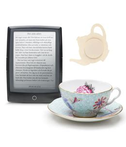 Formati Letti Da Kindle by Adlibris Letto Recension