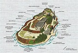 10 Facts about Alcatraz Island   Fact File