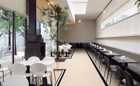 restaurant design et chic nos id 233 es pour une d 233 co