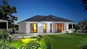 Haus Bauen Gut Und Günstig : fertighaus bungalow bauen g nstig haus bauen tirol ~ Michelbontemps.com Haus und Dekorationen