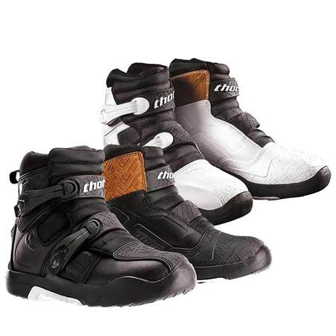 buy motocross boots thor blitz ls motocross boots buy cheap fc moto
