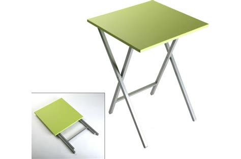 ikea tabouret bar cuisine table d appoint pliante table basse table pliante et