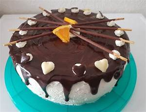 Schoko Orangen Torte : schoko orangen torte von wuschel27 chefkoch ~ A.2002-acura-tl-radio.info Haus und Dekorationen