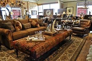 dallas living room furniture furniture living room With living room furniture sets dallas